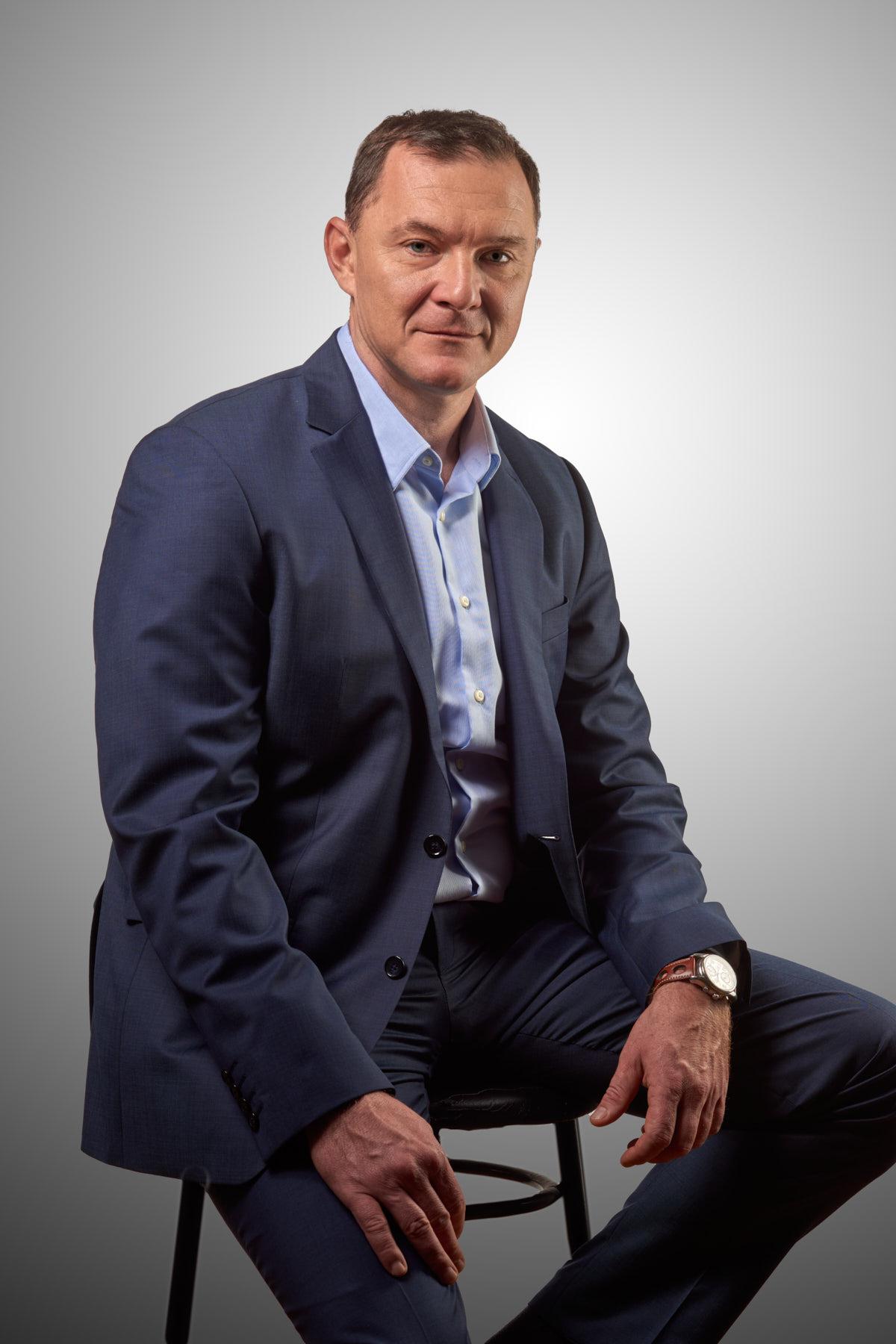 Miroslav Gojak